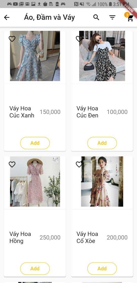 thiet-ke-app-han-store-1