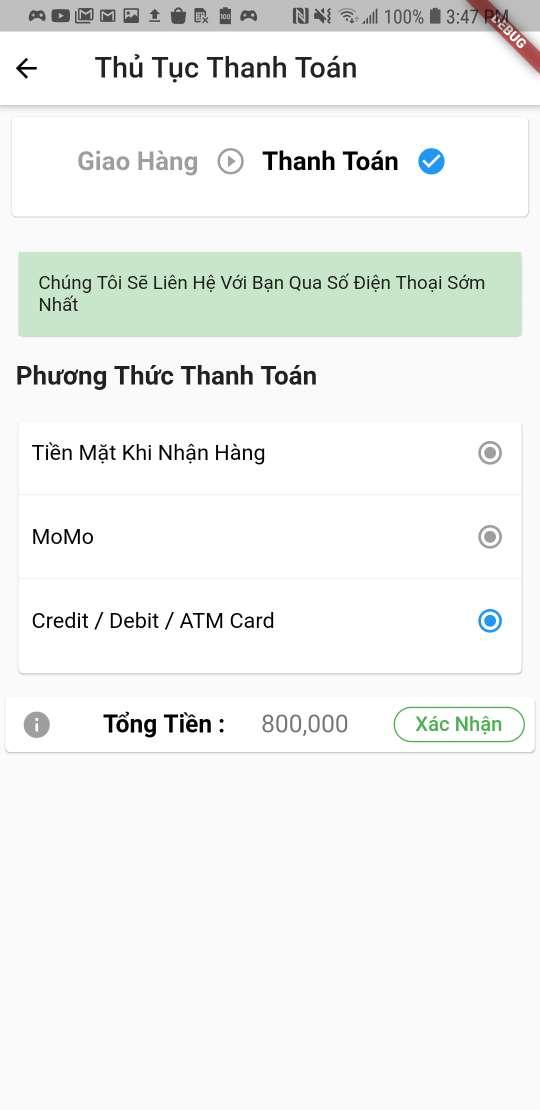 thiet-ke-app-han-store-2