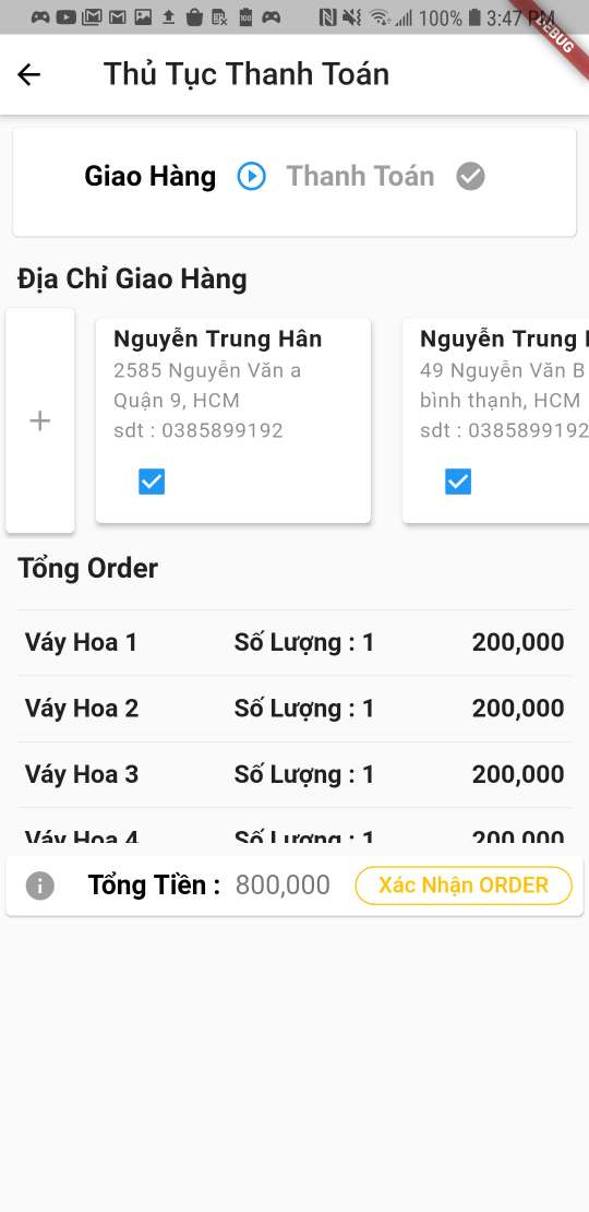 thiet-ke-app-han-store-thanh-toan