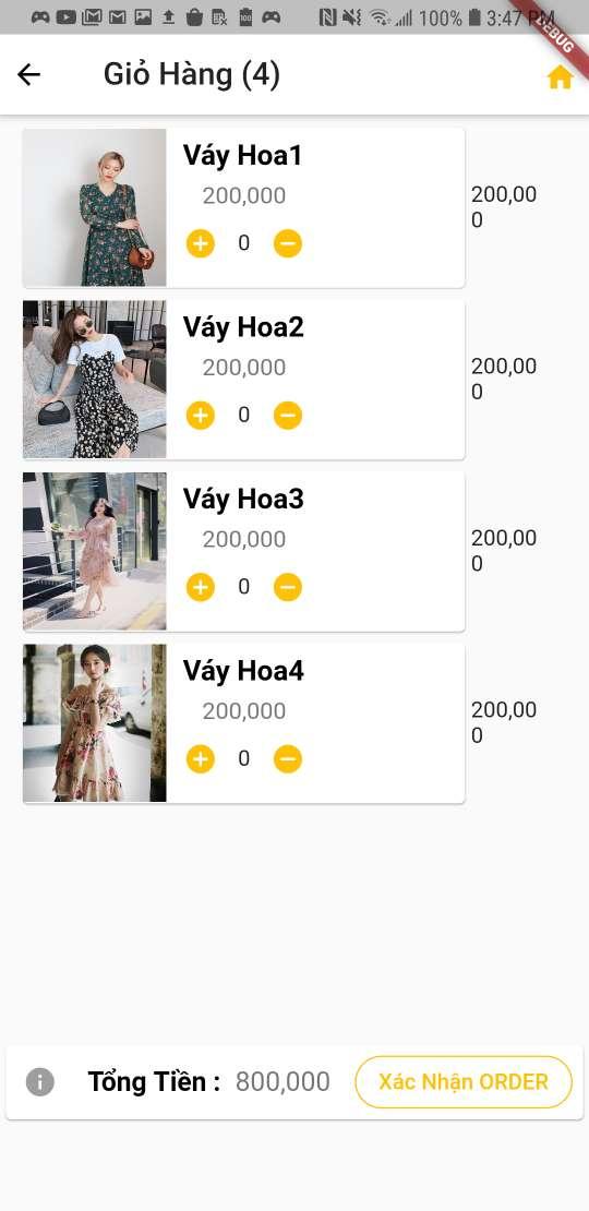 thiet-ke-app-han-store-gio-hang