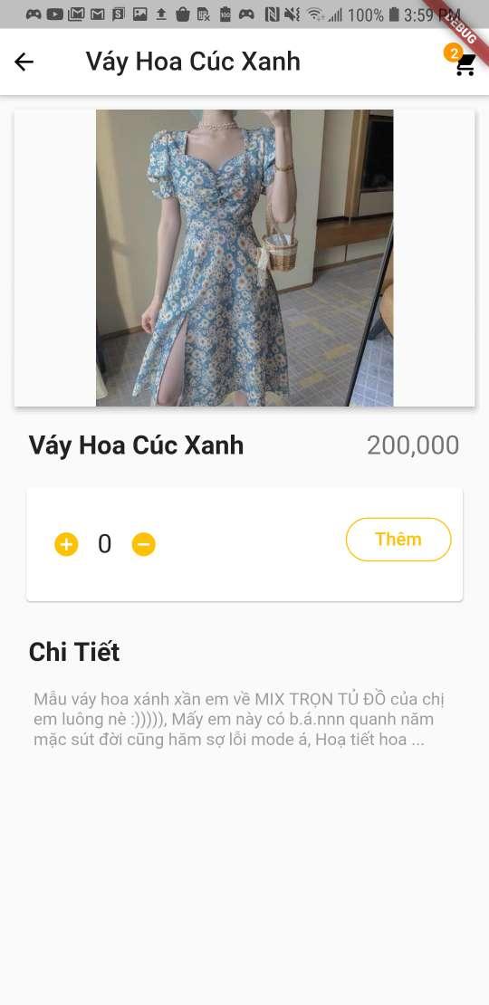 thiet-ke-app-han-store-san-pham-chi-tiet