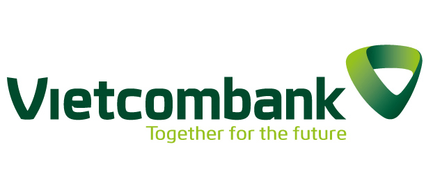 VietComBank