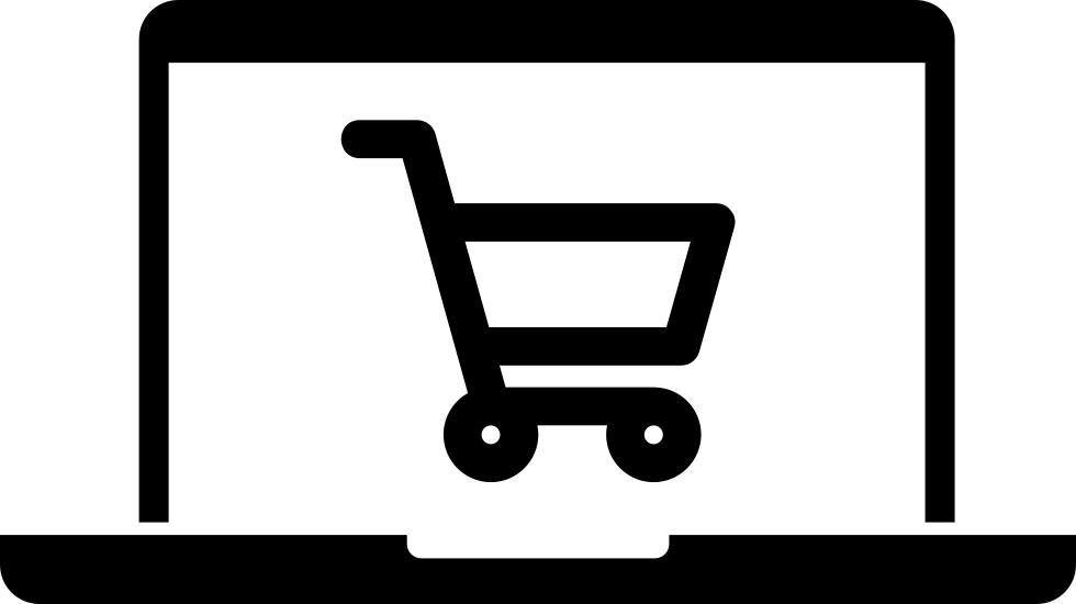 Website bán hàng (webshop)